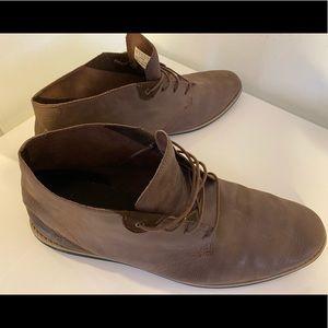 Timberland Revenia Chukka Boot size 13